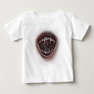 fangs baby T-Shirt