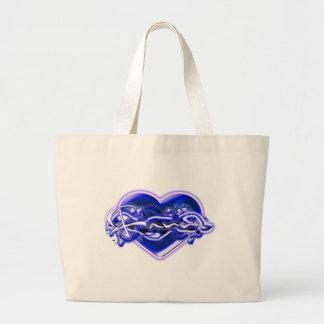 Fanni Tote Bags