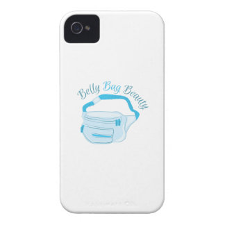 Fanny_Pack_Belly_Bag_Beauty Case-Mate iPhone 4 Case