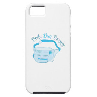 Fanny_Pack_Belly_Bag_Beauty iPhone 5 Covers