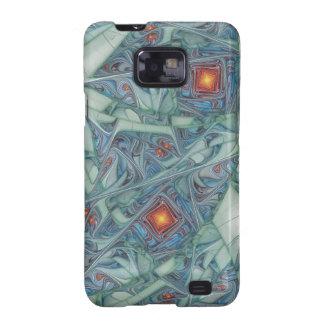 Fanomalia Case-Mate Case Samsung Galaxy S2 Cases