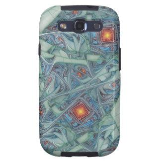 Fanomalia Case-Mate Case Samsung Galaxy S3 Case