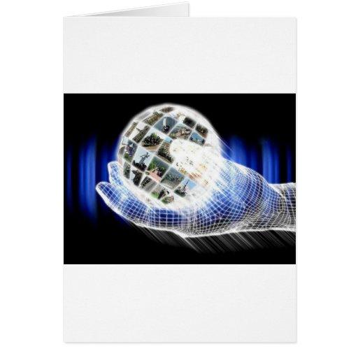 Fanpop-all-around-the-world-fanpop-583858_1024_768 Tarjeta