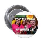 ¡fans, Im en el funcionario, club de fans de la pi Pins