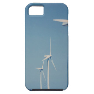 FANS of Alternative Energy : WIND, Solar, Friends iPhone 5 Covers