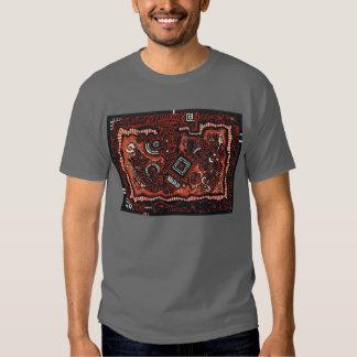 fantaisie T-Shirt