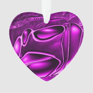 fantasía abstracta purple.jpg