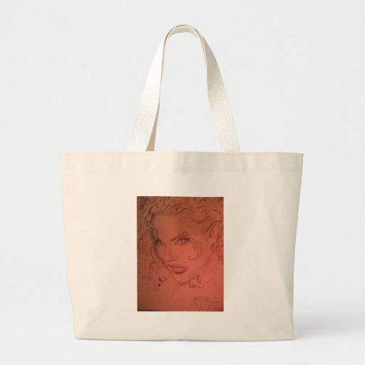 fantasía bolsa