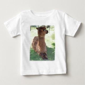 Fantasía en la sombra camisetas