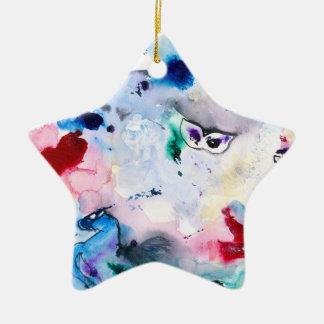 Fantasía I Ornamentos De Reyes Magos