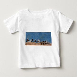 Fantasia running t shirt