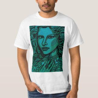 Fantasia T Shirt