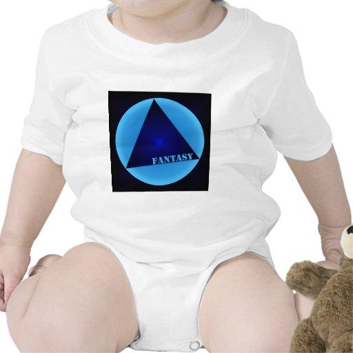 fantasía traje de bebé