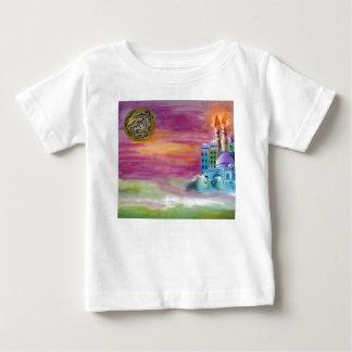Fantasia Tshirts