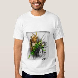 Fantasize for Tragedy T-Shirt