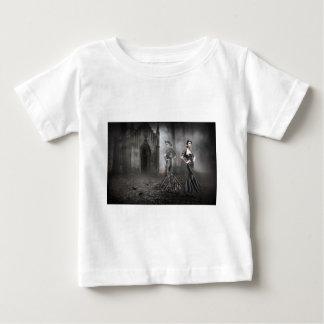 Fantasma de Anixias de la hermana gemela T Shirts