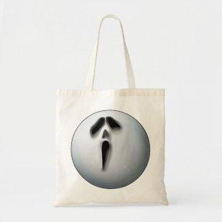 Fantasma de APA Bolsa Tela Barata