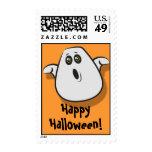 ¡Fantasma de Halloween!