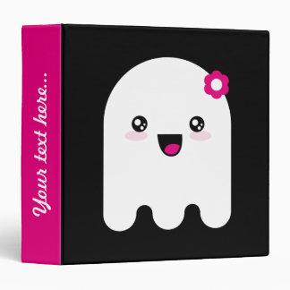 Fantasma de Kawaii