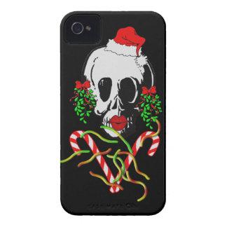 Fantasma de novias más allá Case-Mate iPhone 4 carcasas