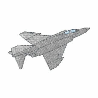 Fantasma F-4