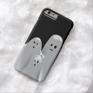 Fantasma Familly Funda Para iPhone 6 Barely There
