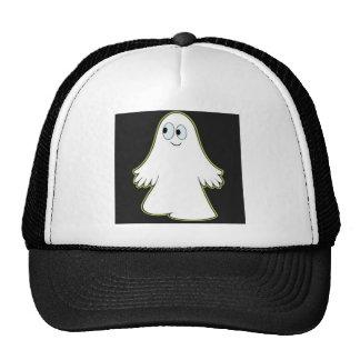 Fantasma Gorros
