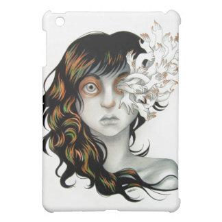 Fantasma iPad Mini Protectores
