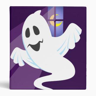 """Fantasma joven carpeta 1"""""""