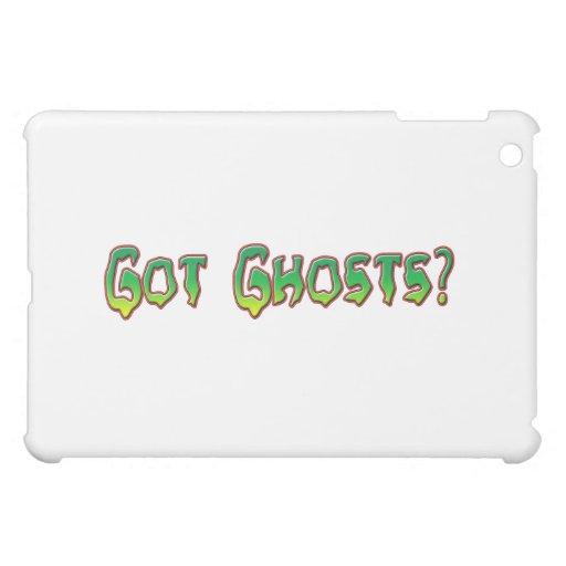 Fantasmas del fantasma - metro de PKE