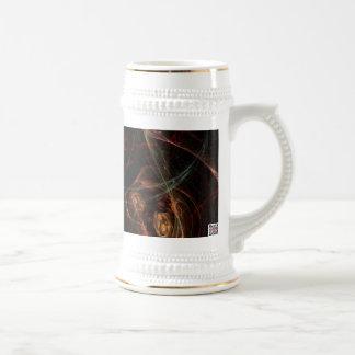Fantasmas Tazas De Café