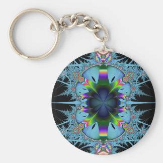 Fantasmic - Keychain 2