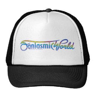 FantasmicWorld Trucker Hat