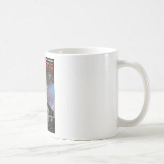 Fantastic 05_Pulp Art Coffee Mug