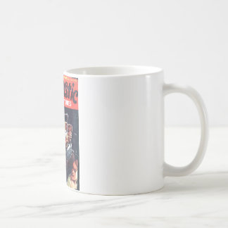 Fantastic Adventures v01 n01 (1939-05.Ziff-Davis)_ Coffee Mug