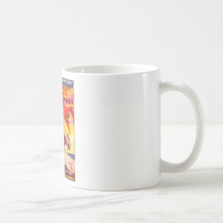 Fantastic Adventures v02 n08 (1940-10.Ziff-Davis)_ Coffee Mug