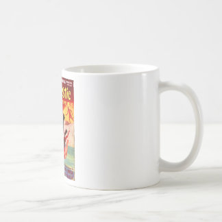 Fantastic Adventures v03 n02 (1941-03.Ziff-Davis)_ Coffee Mug
