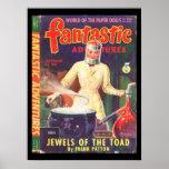 Fantastic Adventures v05 n09 (1943-10.Ziff-Davis)_ Poster