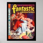 Fantastic Adventures v05 n10 (1943-12.Ziff-Davis)_ Poster
