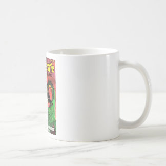 Fantastic Adventures v10 n07 (1948-07.Ziff-Davis)_ Coffee Mug