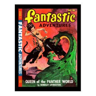 Fantastic Adventures v10 n07 (1948-07.Ziff-Davis)_ Postcard