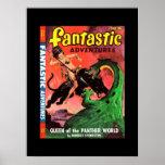 Fantastic Adventures v10 n07 (1948-07.Ziff-Davis)_ Poster