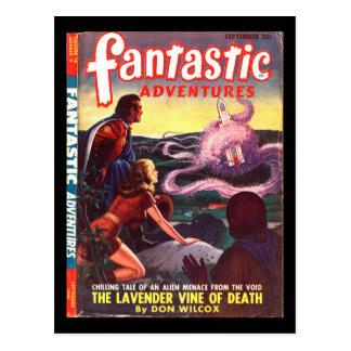 Fantastic Adventures v10 n09 (1948-09.Ziff-Davis)_ Postcard