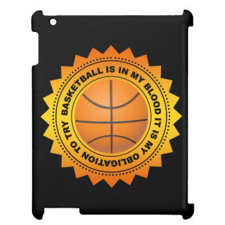 Fantastic Basketball Shield Case For The iPad 2 3 4