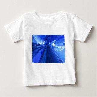 Fantastic Blue T-shirt