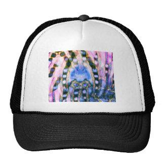 Fantastic Captain Hat