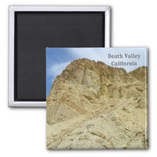 Fantastic Death Valley Magnet! Magnet