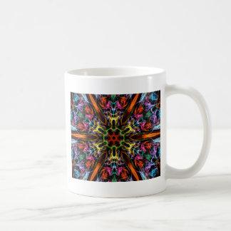 Fantastic Fantasy Mug