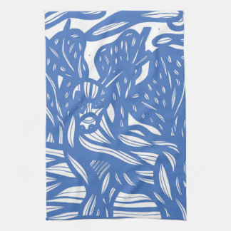 Fantastic Fearless Quick Pro-Active Kitchen Towel