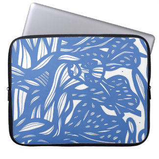 Fantastic Fearless Quick Pro-Active Laptop Sleeve
